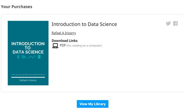 ciencia-de-datos