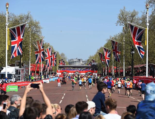 meta-londres-world-majors-marathons-travelmarathon-es