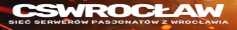 forum reklamowe do 16.09 46273632