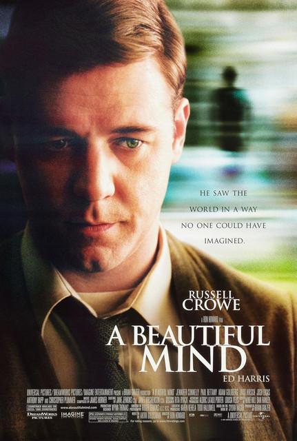 10 películas - Página 11 Una-mente-maravillosa-636974393-large