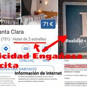Hostal-Santa-Clara-Estartit-publicidad
