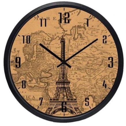 https://i.ibb.co/1ms49sH/Paris-Wall-Clock-1618318558.jpg