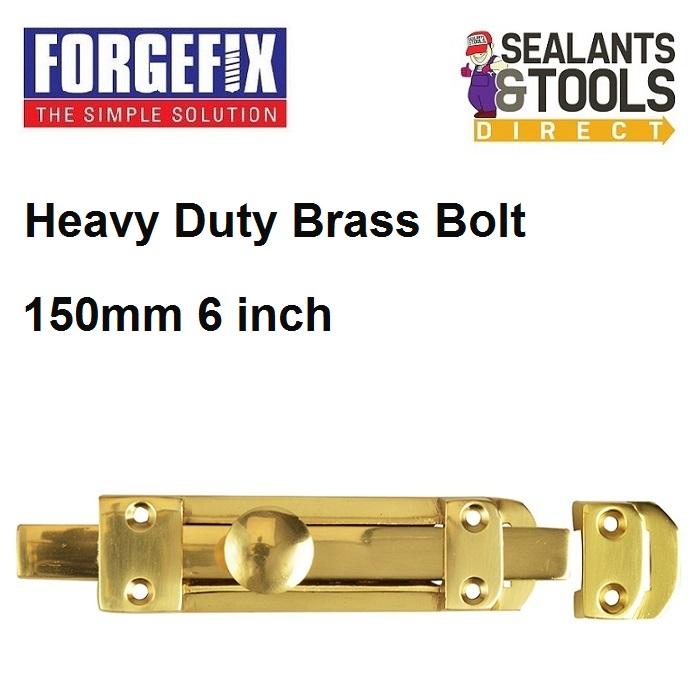 Forgefix-Heavy-Duty-Brass-Door-Bolt-FGEDBLTHVBR6