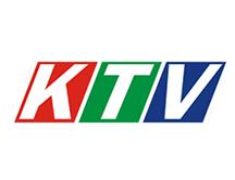 radio Khánh Hòa