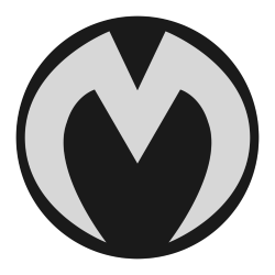 midas logo large 250.png