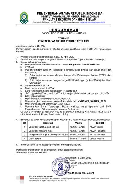 PENGUMUMAN-PENDAFTARAN-WISUDA-APRIL-2020-1