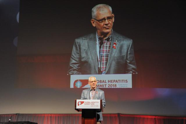 Global-Hepatitis-Summit-2018-Thurs-0238