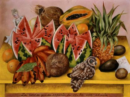 Frida-Kahlo-owl-watermelon.jpg