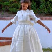 vestidosdecomunion-leonorysofia