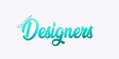 Designers.png