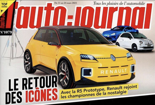 [Presse] Les magazines auto ! - Page 41 825-BF6-B1-24-FE-49-D5-8-FD6-233591-D8-B4-E4