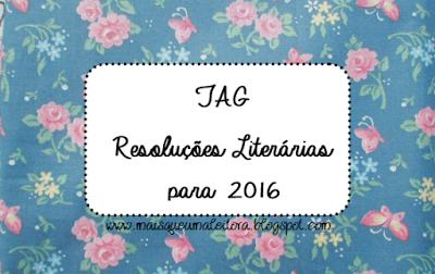 TAG-Resolu-es-liter-rias-para-2016