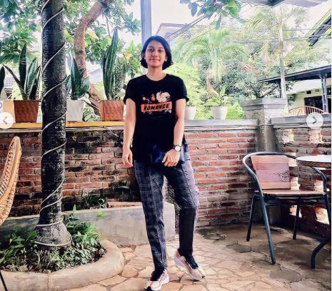 putri-uti-masterchef-indonesia