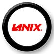 Lanix