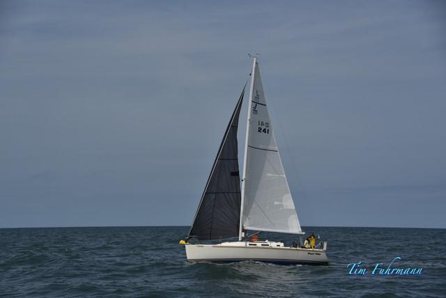 SARW-Shore-2021-04-23-701.jpg