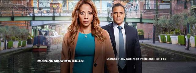 https://i.ibb.co/1n9YSbc/Morning-Show-Mysteries-2a.jpg