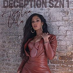 Angelica Vila - Deception Szn 1 (2020)