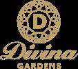 Divina Gardens