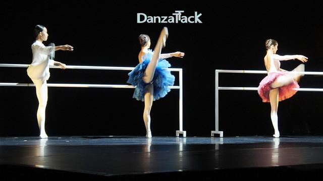 escuelas-de-Danza-34.jpg