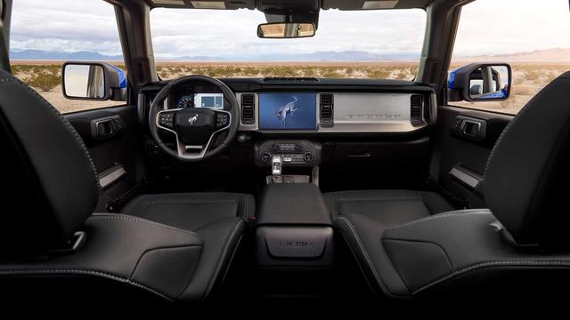 2020 - [Ford] Bronco VI - Page 8 9-AAAC0-CE-C521-4-EAD-9-ABF-8-E56-D2-A53647