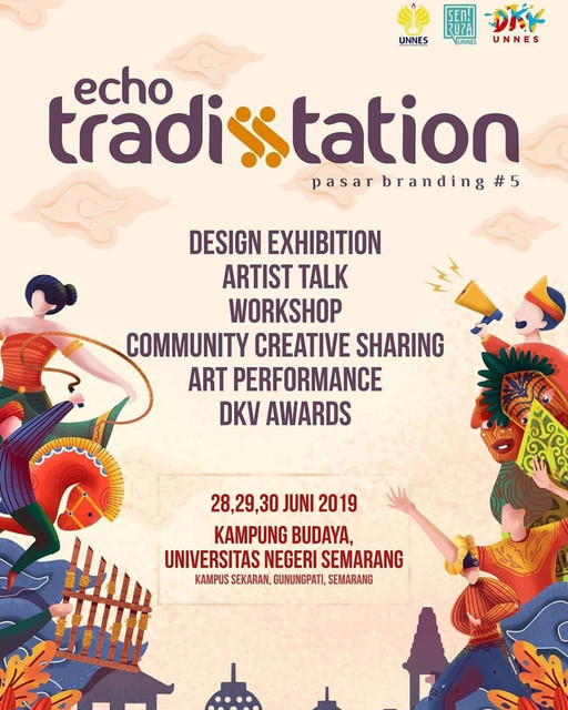 Event-Semarang-Pameran-Karya-Mahasiswa-DKV-se-Jawa-di-Pasar-Branding-5-luar00738-Whats-App-Image-2019-06-25-at-09-12-19.jpg