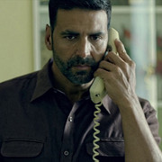 Airlift-2016-351