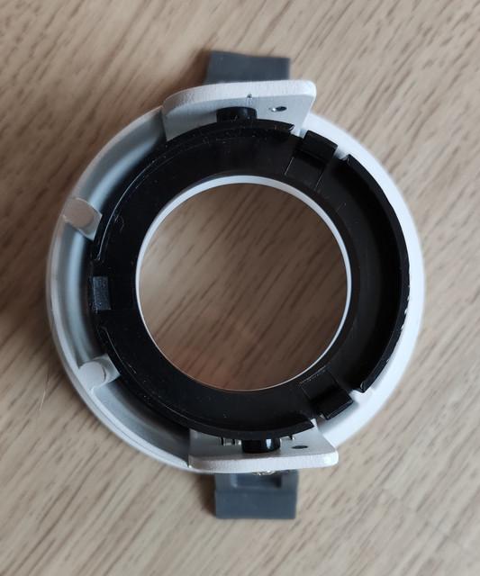 Frame-spot-LED-GS-SM131-X-Glossy-White-D85-H52-cut-75mm-1