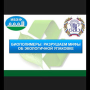 IMG-20201128-WA0025