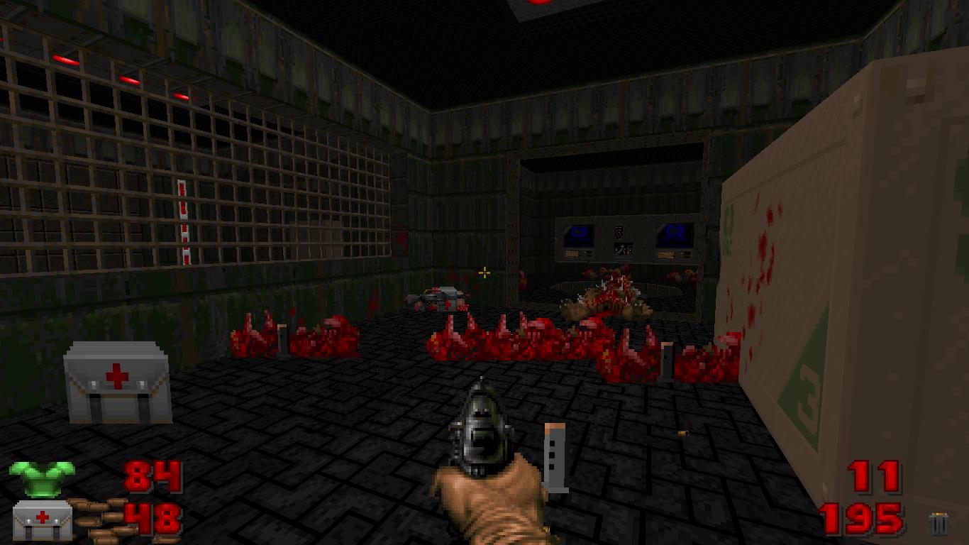 Screenshot-Doom-20210406-074454.png