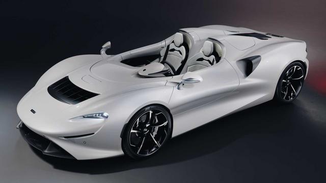 2020 - [McLaren] Elva 683-F7-D87-E65-F-4-E78-A6-E8-CC43-A7885873