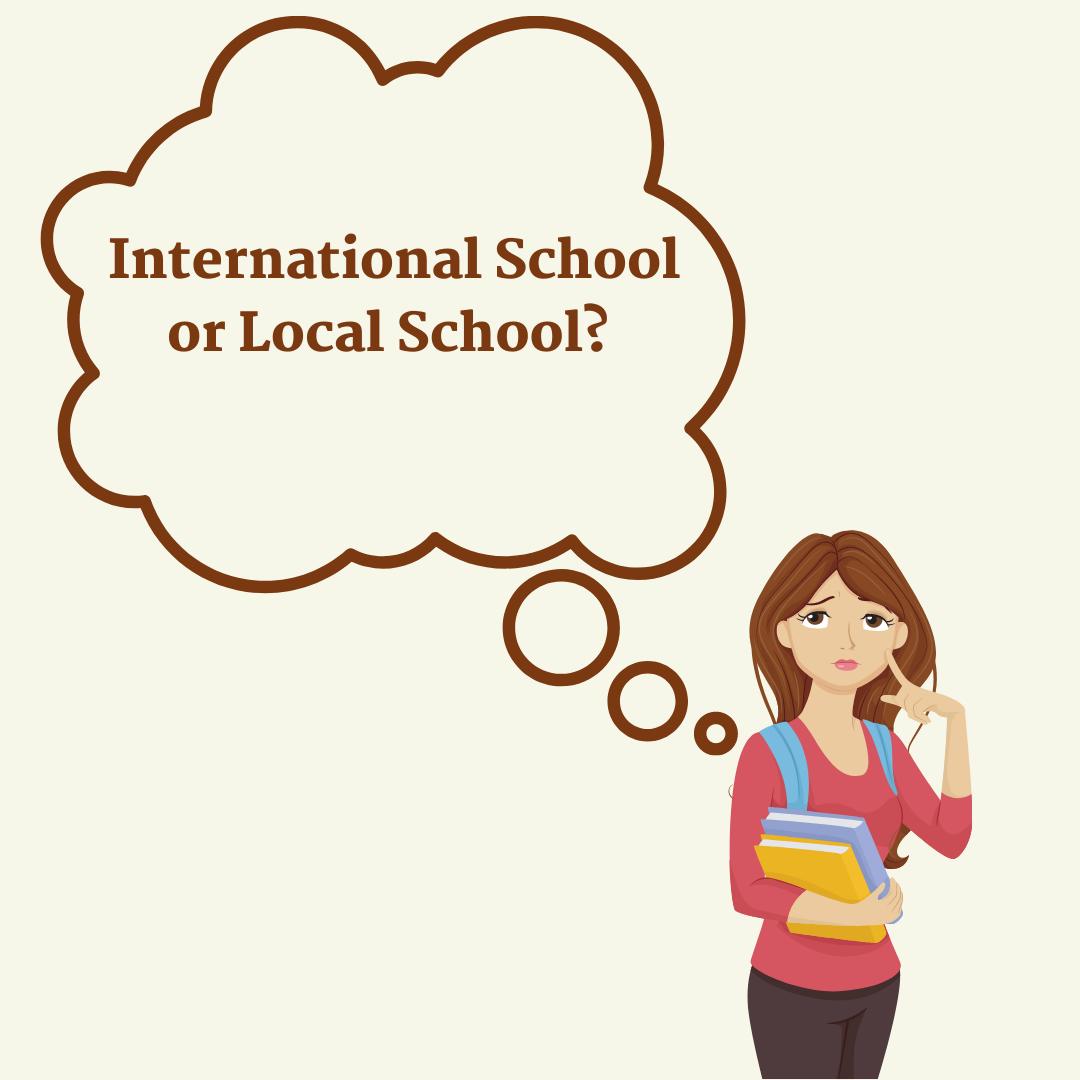 International-School-or-Local-School
