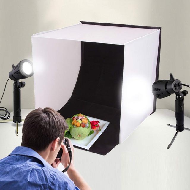40-40cm-Folding-Lightbox-Table-Top-Photo-Photography-Studio-Softbox-LED-Light-Photo-Studio-soft-box