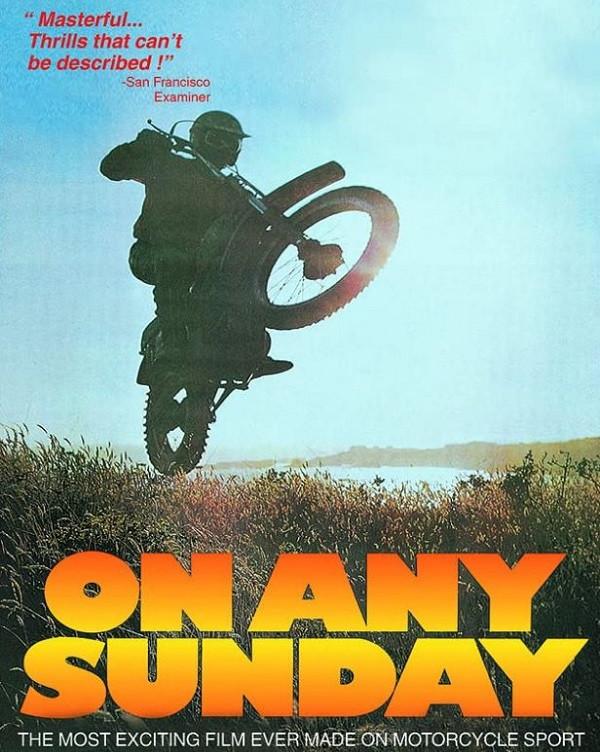 On-Any-Sunday.jpg
