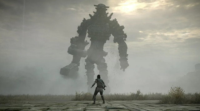 shadow-of-the-colossus-for-ps4-review