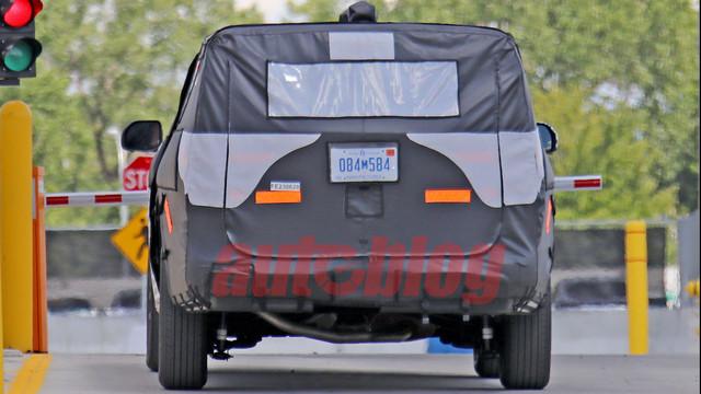 2020 - [Ford] Pickup  5249-E97-C-5-A6-E-4698-9216-E926-AEB196-EA