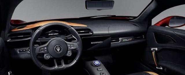 2020 - [Maserati] MC20 - Page 5 10-ACEB92-FBF1-4660-A2-F0-A749-CB8406-CD