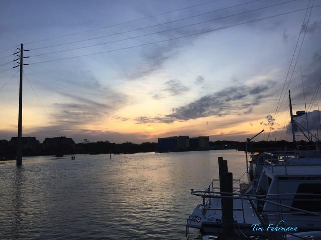 Sunset-2020-06-02.jpg