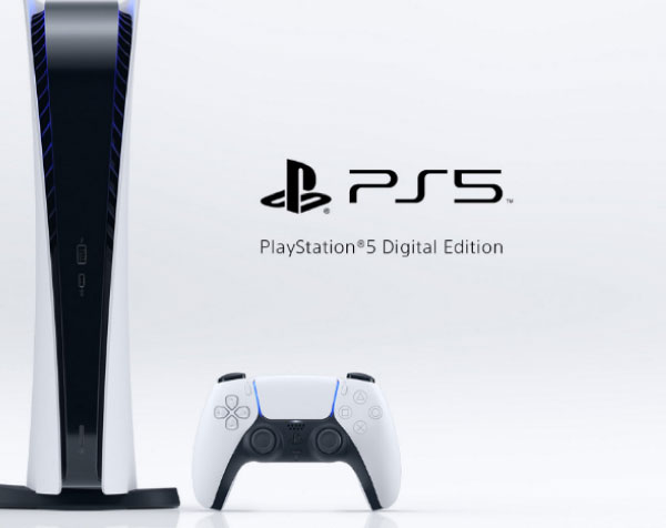PS5 HDMI port replacement spare part. Buy replacement Playstation 5 HDMI port from UK seller with fast delivery.For more info browse this website: https://kittdigital.com/collections/ps5-spare-parts/products/ps5-hdmi-port-oem-replacement-part