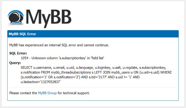 [Image: mybb-problem.png]