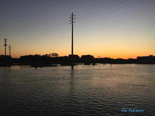 Sunset-2020-05-02.jpg