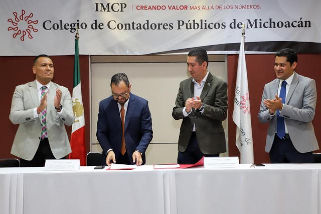 Firma-Colegio-Contadores-16