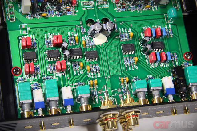 eg-AAAg-JZg-OA-960.jpg