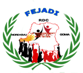 FEMMES ET JEUNES POUR L'ACTION DU DEVELOPPEMENT INTEGRAL(FEJADI)