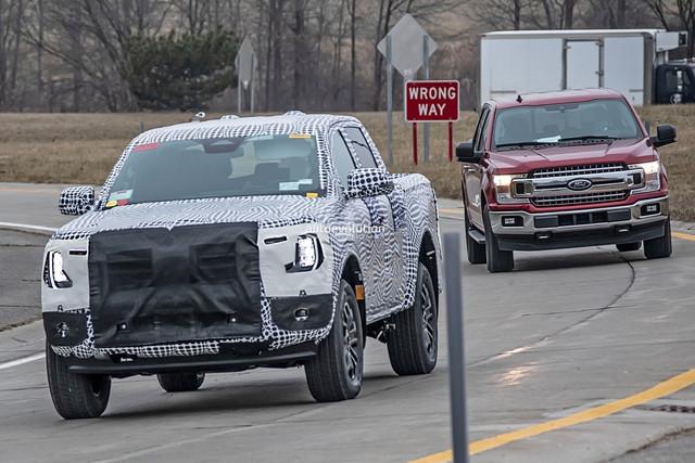 2021 - [Ford] Ranger 3-FE7-BF2-D-4-C64-4-C87-9604-0-E38-E3633-F60
