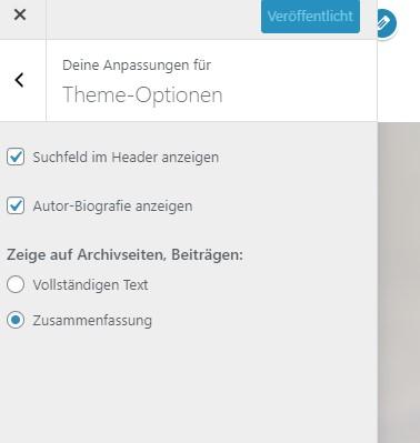 Customizer-Testseite-Google-Chrome-2020-04-01-1