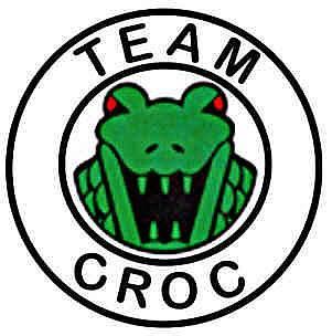 Team-Croc
