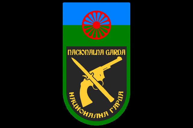 nacionalna-garda-banner