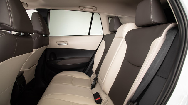 2021 - [Toyota] Corolla Cross - Page 4 8-D793-D36-C38-F-4-D91-99-D3-ED2427-D313-DE