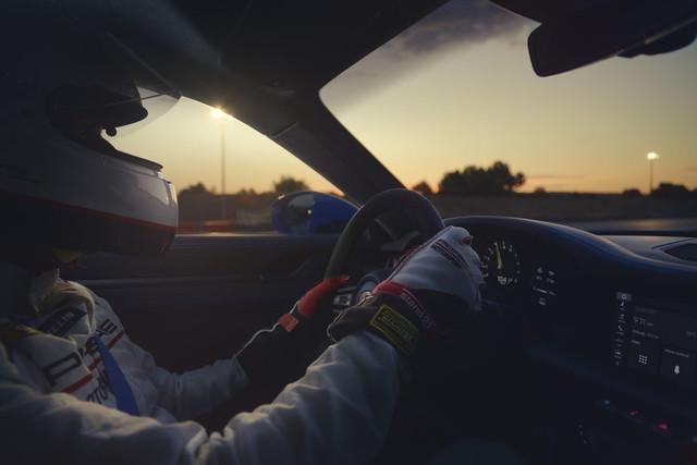 2018 - [Porsche] 911 - Page 22 8-FFC0-F04-B0-FA-47-CF-84-B6-B366234966-D4