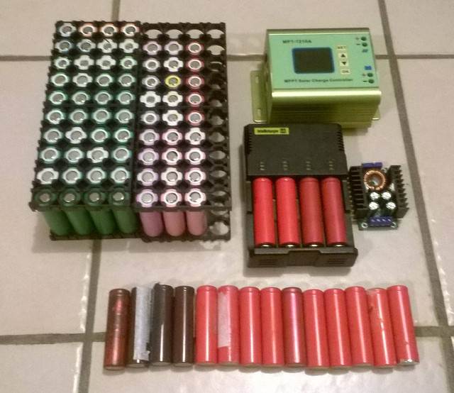 Battery-Materials.jpg